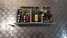 Skynet Electronic snp-9185-kd Power Supply