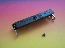 """hard drive cover for IBM ThinkPad R50 R51 R52 14"""" + Screw HDD Caddy"""