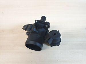 Ford Focus Throttle Body 2.0 Tdci Diesel 2008-2010 MK2 9647474880 08-10 #GD2A#2
