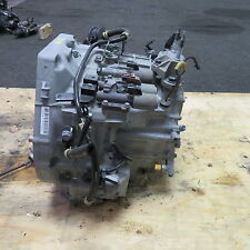 2006-2011 Honda Civic Automatic Transmission 1.8L VTEC JDM R18A Auto Trans R18A1