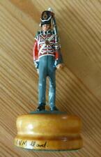 G N Mollard Napoleonic British 1st Foot Guard Light Company