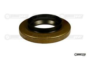 Ford Escort / Lotus English Banjo Axle Differential Pinion Oil Seal