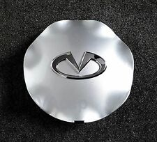 "2003-2005 Infiniti FX35 FX45 Wheel Hub Center Cap 18"" 7 SPOKE 40315-CG010 Q45"