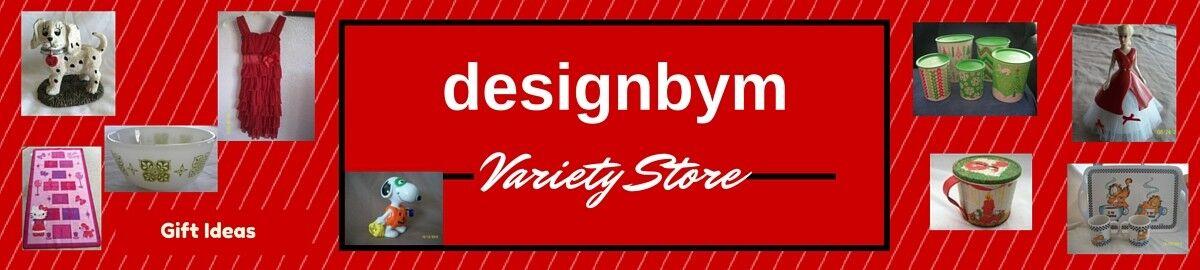 designsbym