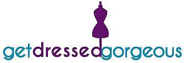 getdressedgorgeous-8