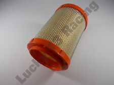 Air Filter for Ducati 426.1019.1A 426.1.025.1A OEM Genuine 42610191A 42610251A