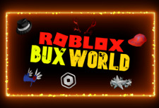 🔥 💸Rare Roblox Clean Robux Limiteds Limited Item💸 😱 CHEAPEST! 😱🔥