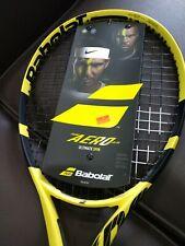 Babolat Pure Aero Jr 26 Racket