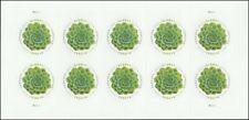 USPS GLOBAL Forever Stamps - Sheet of 10
