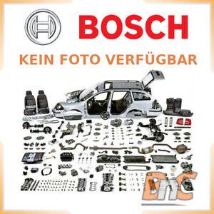 Starter Magnetschalter Bosch OEM 11540050300129 0331402001 Original