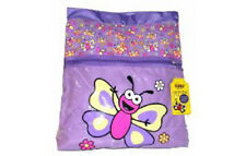 Gorgeous Butterfly Waterproof Swimming Kit Bag / PE Bag  by  BUGGZ