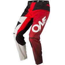 Pantalones de ciclismo holgados