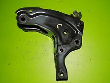 96 97 98 99 00 Civic EX rear transmission motor mount T bracket OEM