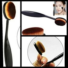 1 x Beauty Foundation Blending Makeup Brush Flawless smooth Blenders