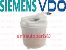 Audi TT Quattro VW Golf R32 Fuel Pump Continental VDO OEM 8L9 919 051 G