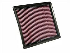 Performance K&N Filters 33-2334 Air Filter For Sale