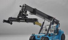 1/50 KoneCranes Container Reach Stacker Die Cast Model