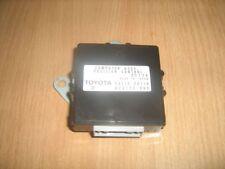 2002 LEXUS LS 430 / Posición Control ordenador ECU 89710-50110