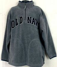 18 brand new Old Navy size XXL Zip Hoodie for Boys
