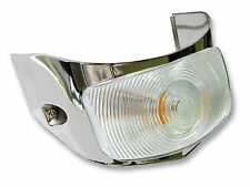1955 Ford pickup / Ford truck new park lamp
