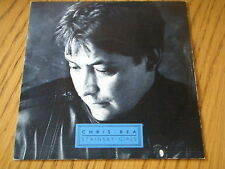 "CHRIS REA - STAINSBY GIRLS      7"" VINYL  PS"