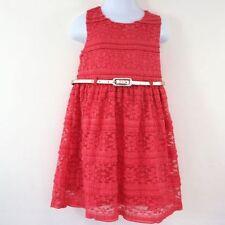 F&F Wedding Dresses (2-16 Years) for Girls