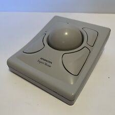 Kensington Expert Mouse Trackball  Model 64215 for IBM PC & Compatibles