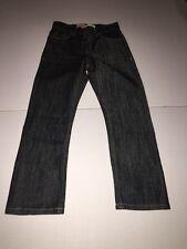 Brand New- Levi's Denim Jeans 511 Slim (Boys Size 7 Regular)
