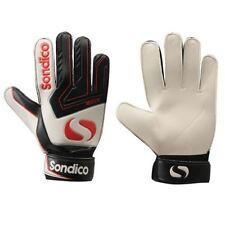 """Guanti  Portiere Sondico Match Goalkeeper taglia 8 """"M"""""""