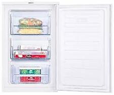 Beko - congelador vertical Fs1-66020