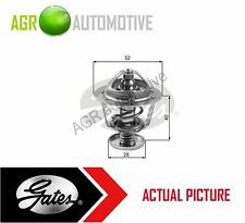 GATES COOLANT THERMOSTAT OE QUALITY REPLACE TH24782G1