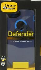 OtterBox Defender Series iPhone 6/7/8Plus XR X Xs Max Case With Belt Clip