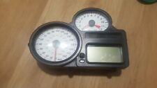 BMW K1200R / Sport K43 Speedometer Instrument Clocks Speedo K 1200 R