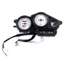Kinroad Typhoon 125 XT125-18 Speedo Assembly Clocks Dash Speedometer