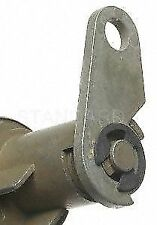 Standard Motor Products DL1 Door Lock Cylinder Set