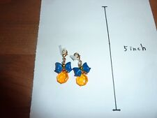 Sailor Moon Earphone Charm Venus