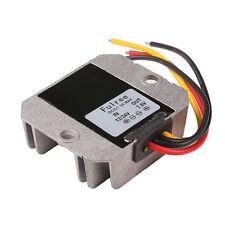DC/DC Buck Converter Regulator Power Module 12V/24V Step Down to 7.5V 5A #3YE