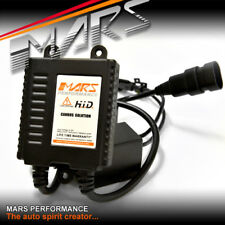 MARS Luxury-Pack Canbus ECU Special 35W AC HID Xenon Lamp Ballast Head Lights