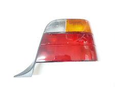 BMW 3er E36 Touring Rückleuchte Heckleuchte Rücklicht rechts Bosch 0319312144