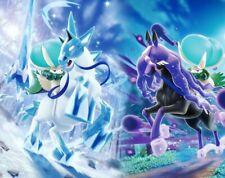 Pokemon JP Silver Lance S6h *pre-order* SCEGLI LA CARTA | RR RRR SR UR
