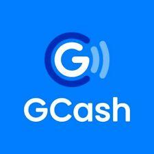 GCASH CASH-OUT 2000 Read Description