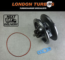 RENAULT SCENIC MEGANE 1.9DCI GTB1446VZ 774193 Turbocharger cartridge CHRA