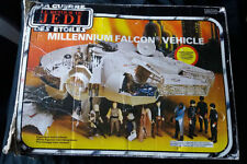 Palitoy Star Wars Original (Opened) Action Figures
