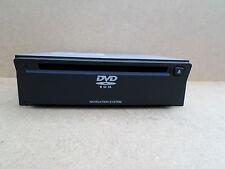 Nissan Almera Primera Sistema di Navigazione Sat Nav DVD ROM 28330 BN800 CCA-8200D dell' Unione europea