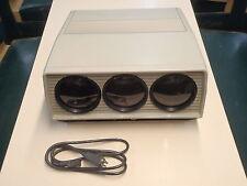 VPH-1020Q1 Sony Videoscope Projector