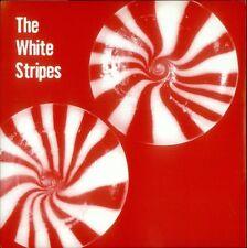 "White Stripes Lafayette Blues 7"" Vinyl Record non lp songs jack garage rock NEW+"