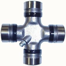 Universal Joint fits 1970-1981 Plymouth Fury Trailduster PB200,PB300  POWERTRAIN