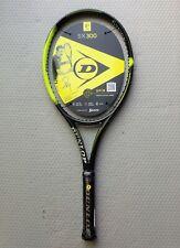 Dunlop SX 300 Tennis Racquet 4 3/8