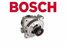 GENUINE BOSCH for Holden COMMODORE VS VT VX VY V6 SUPERCHARGER ALTERNATOR