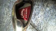 Callaway Iron Set Unisex Golf Clubs